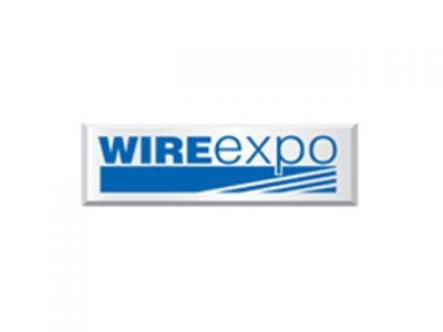 Wire Expo