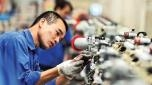 China Machinery Industry Growth Slows Sharply in First Half of 2012