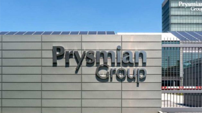 New submarine cable system in Canada developed by Prysmian