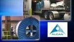 General Cable Corporation Completes the Acquisition of the North American Business of Alcan Cable