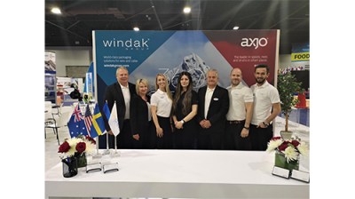 Windak Group Interwire Wrap-Up