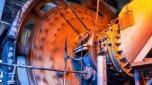 Fluor Wins Copper Mill Optimization Work in British Columbia