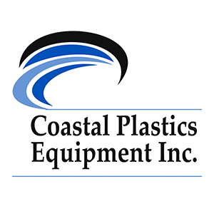 Coastal Plastics Equipment to Represent Davis-Standard in New England and Upstate New York