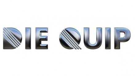Die Quip