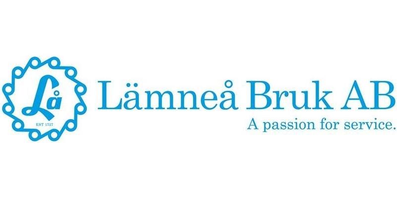 Lamnea Bruk AB
