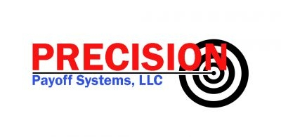 Precision Payoff Systems / Precision Reel Straightening, LLC