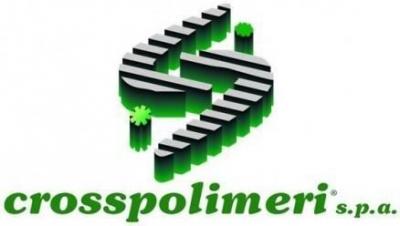 Crosspolimeri SPA