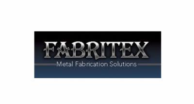 Fabritex Inc.