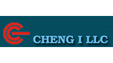 Cheng I Wire Machinery Co., Ltd.