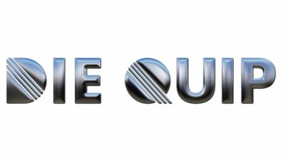 Die Quip Corp.