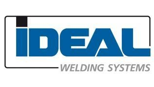 IDEAL Welding Systems