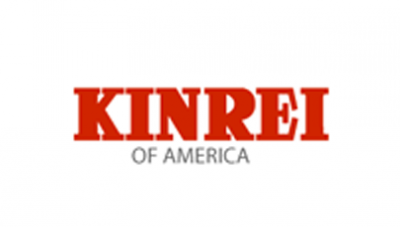 Kinrei of America