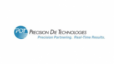 Precision Die Technologies Inc