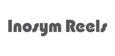 Inosym Ltd