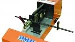 HCA20 AIR OPERATED WIRE & CABLE CUTTER CUTS THROUGH COPPER & ALUMINUM!
