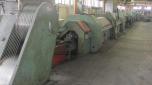 Wire & Plastic Machinery Corp. Purchases Complete Steel Wire Rope Plant