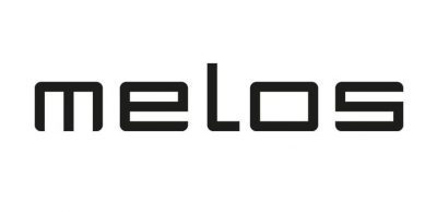 Melos GmbH