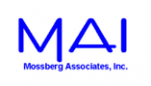 Mossberg Associates, Inc.