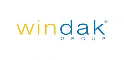 Windak Inc., USA