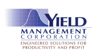 Yield Management Corp