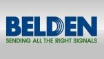 Belden Expands Data Center Solutions With SFP+ Direct Attached Cables