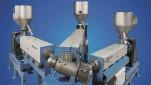 Maillefer at Booth 737 in Wire South America 2013
