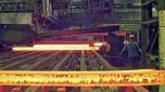 Mechel to Gain Estar Steel Mills If $945 Million Loan Unpaid