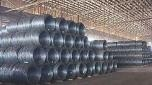 Long-term Synergies for Southern Steel from Bekaert