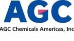 AGC Chemicals Americas Presents it's Fluoropolymer Compounds At IWCS