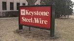 Keystone Union Approves Contract After Prior Rejection