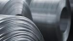 Romanian Alro Plans New Aluminum Mill to Supply Increasing US Demand for Wire