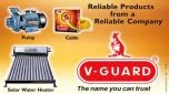 V-Guard to Double Capacity at Uttaranchal Cable Factory