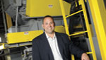 Capital Steel & Wire, Inc. Recently Repositioned and Continues to Grow