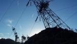 Kenya to Build high-voltage Transmission Line