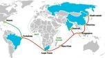 BRICS Cable Catches Investors Gaze