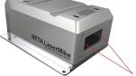 The Latest Beta LaserMike In-Process Measurement System Solutions Exhibited at Wire Southeast Asia