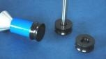 Uhing® Magnetic Clip Supplements Product Range of Tensioning and Clamping Elements