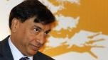 ArcelorMittal CEO Considers Additional Steel Capacity Cuts in Europe