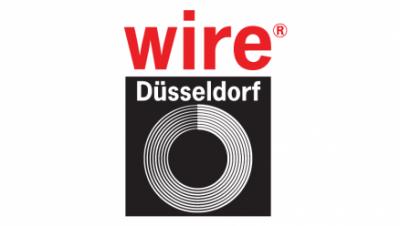 wire 2020