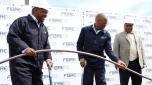 FibreCo Telecommunications Deploys Corning Optical Fiber for its Network in South Africa