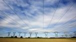 U.S. Mid-Atlantic Will Need $3 Billion in Transmission Projects