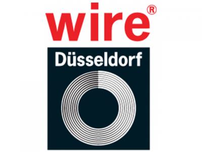 Wire Dusseldorf