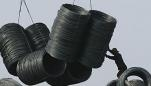Jiuquan Iron and Steel Produces 85,000 Tonnes of 85B Grade Wire Rod So Far in 2012