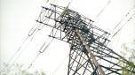 PJM Seeks to Cancel Planned Transmission Expansion