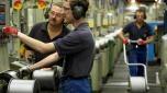 Bekaert to Cut More Costs as Profits Tumble