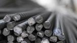 EU Launches Probe Into Dumping of Indian Steel Wire