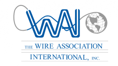 VIPs From Leading Wire And Cable Manufacturing Companies To Speak At New Interwire Conference