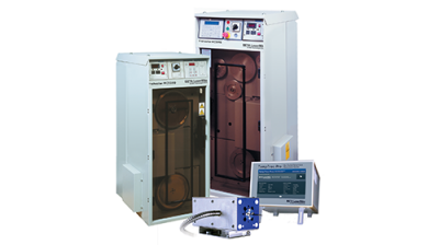 NDC Announces Release of New TempTrac Pro for BETA LaserMike In-Process Wire Preheating Systems