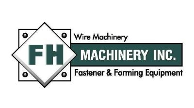 FH Machinery