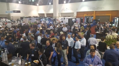 National Electrical Wire Processing Technology Expo